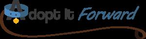 AIF_Logo_Final
