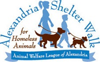 AWLA Shelter Walk