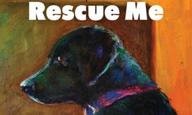 rescueme