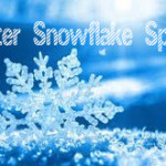 snowflake_phixr