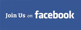 Join AWLA on Facebook