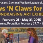 Paws-n-Claws_featured