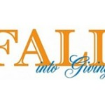 Upcoming Events_Fall into Giving