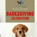 Barksgiving what's new