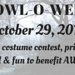 HOWL-O-WEEN Whats New for web