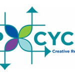 Upcycle Logo_Web