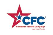 CFC - AWLA Animal Champion