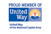 United Way - AWLA Animal Champion