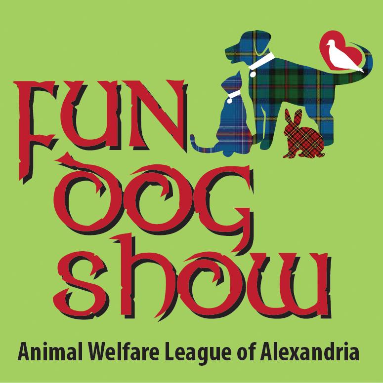 Fun Dog Show 2017