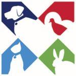 AWLA - A Plan for Pets