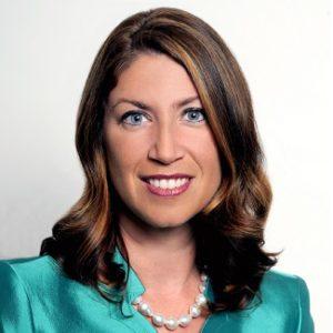 AWLA - Tina Leone, Board of Directors