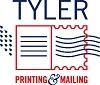 Tyler Printing and Mailing - AWLA Animal Advocate