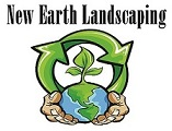 New Earth Landscaping - AWLA Animal Advocate