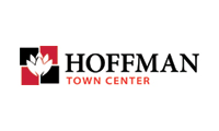 Hoffman Town Center - AWLA Animal Advocate