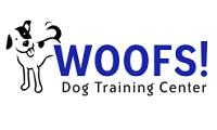 WOOFS! Dog Training Center - Animal Advocates of AWLA