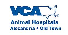 VCA Animal Hospital Alexandria - AWLA Animal Champion
