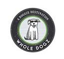 Whole Dogz - AWLA Animal Champion