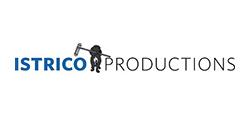 ISTRICO Productions - AWLA Animal Champion