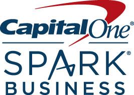 Capital One Bank - Spark Business